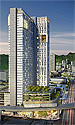 Hawaii Condos - 404 Ward Avenue