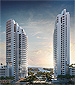 Hawaii Condos - Gateway Towers