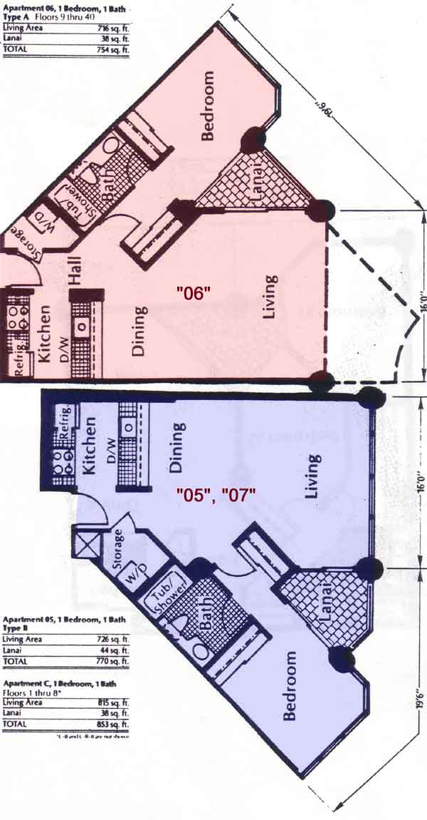 House Plans With 45 Degree Angle