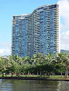 Marco Polo Honolulu Hawaii Condo By Hicondos Com