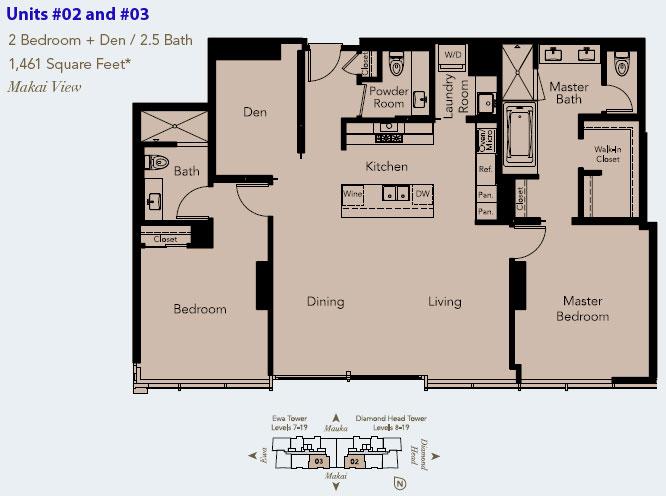 100 Ilikai Hotel Floor Plan Colors Ilikai Hotel U0026
