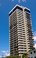 Hawaii Condos - Parkside Tower