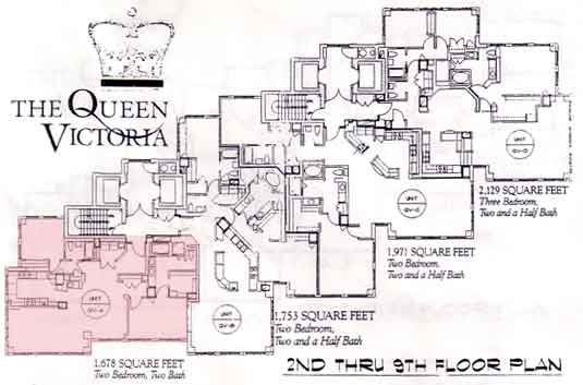 The Queen Vic Eastenders Floor Plan Queen Victoria