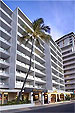 Hawaii Condos - Regency On Beachwalk