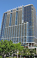 Hawaii Condos - Trump Tower Waikiki