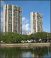 Yacht Harbor Towers - Featured Hawaii Condo